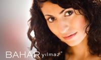 Bahar Yilmaz - Autorin bei ViGeno