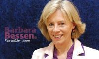 Barbara Bessen - Autorin bei ViGeno