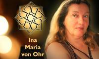 Ina Maria von Ohr - Autorin bei ViGeno