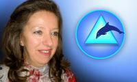 Margot O. Strebel - Autorin bei ViGeno