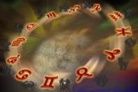 Astrologisches Monatshoroskop von Jan Schneider