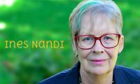 Ines Nandi - Autorin bei ViGeno