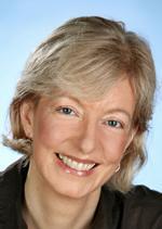 ViGeno - Dr. Petra Schneider - Lichtwesen - Autorin