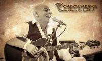 Vincenzo - Autor bei ViGeno