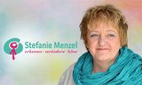 Stefanie Menzel - Autorin bei ViGeno