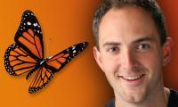 Oliver Unger - Tief berührt®-System - spiritueller Autor