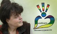 Ute Schäfer - Autorin bei ViGeno