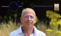 Rainer Elias Anael Strebel - Autor bei ViGeno