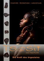 Tsesit - www.tsesit.com